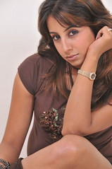 South Actress SANJJANAA Unedited Hot Exclusive Sexy Photos Set-16 (18)