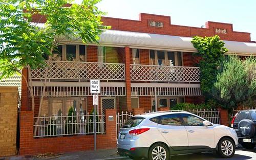 28 & 30 Eden Street, Adelaide SA 5000