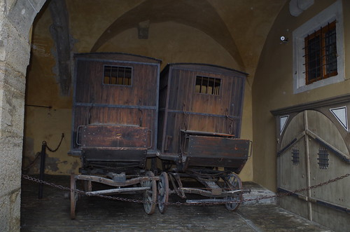 Rothenburg [101]