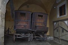 Rothenburg [101]
