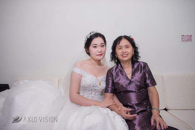 WeddingDay20161118_142