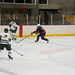 Eaglebrook-School-Winter-Sports-201720170121_8656
