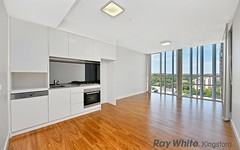 2006/15 Gadigal Avenue, Zetland NSW