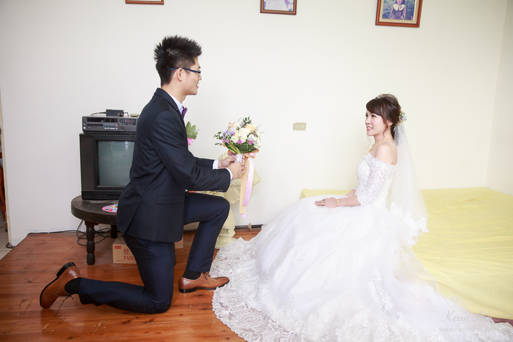 新竹晶宴婚禮攝影-婚攝推薦_008