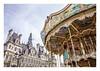Paris. La Belle Epoque (johannesotte84) Tags: paris la belle epoque otte canon karussel carousel typisch typical france europe