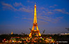 Tour Eiffel!!! (slim studios) Tags: paris france sigma1850f28 nikond3100