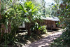 IMG_2482 (Cthonus) Tags: geotagged malaysia borneo longhouse rungus runguslonghouse