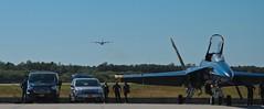 The Great State of Maine Air Show 142 #thegreatstateofmaineairshow (smilla4) Tags: plane aircraft blueangels c130 fatalbert brunswickmaine usmarinecorps thegreatstateofmaineairshow