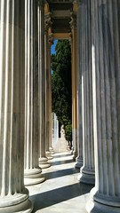 IMG_20150911_124810 (paddy75) Tags: athene griekenland zappeion