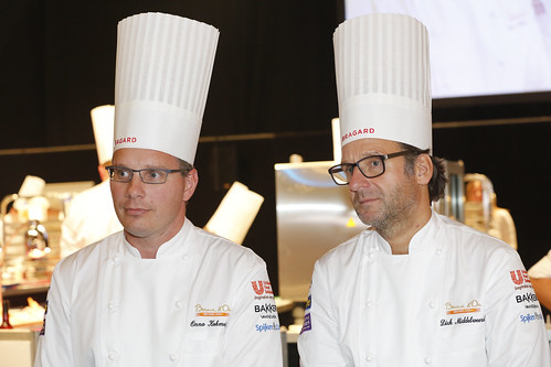 ris-Bocuse d'Or 352