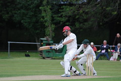 """Birtwhistle Cup Final • <a style=""""font-size:0.8em;"""" href=""""http://www.flickr.com/photos/47246869@N03/21008755231/"""" target=""""_blank"""">View on Flickr</a>"""