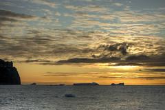 Nansen Fjord - Greenland (wietsej) Tags: snow ice zeiss sony greenland fjord iceberg 900 2470 nansen a900 sal2470z wietsejongsma