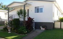 38/369 Pine Creek Way, Bonville NSW