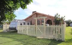 88 Bent Street, Tuncurry NSW