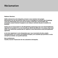 "Réclamation, génération #1 • <a style=""font-size:0.8em;"" href=""http://www.flickr.com/photos/78418793@N05/21281912372/"" target=""_blank"">View on Flickr</a>"