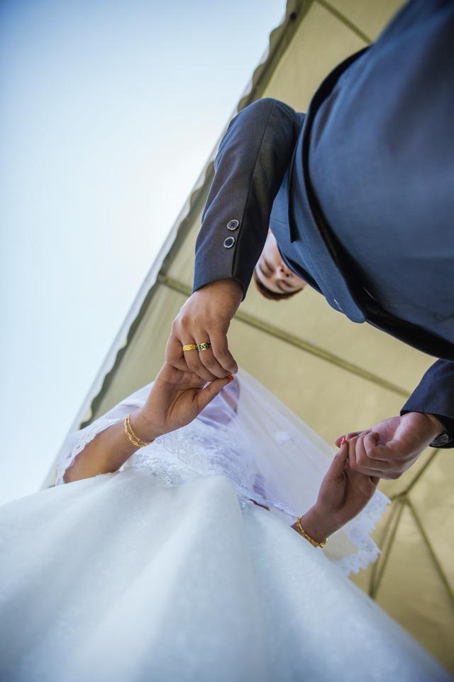 戶外婚禮-131
