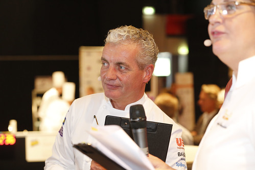 ris-Bocuse d'Or 286
