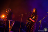 Lisa Hannigan @ Cork Opera House - Rory Coomey-7