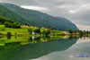 Stryn (TARIQ HAMEED SULEMANI) Tags: travel summer tourism colors norway trekking canon europe sensational tariq supershot concordians sulemani styrn tariqhameedsulemani