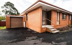 12/30 Anderson Street, Moruya NSW