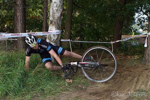 Cyclocross Kasterlee_-14