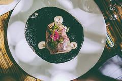 Azul Histórico (-Desde 1989-) Tags: food teotihuacan diegorivera palacionacional garibaldi pujol biko nicos mercadodesanjuan tenampa visitmexico 50best merotoro azulhistorico mesaamérica mesareconda
