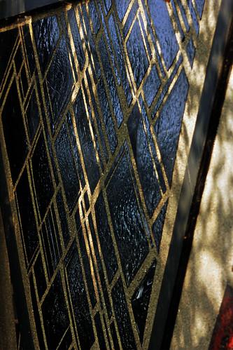 "Eivind-Berggrav-Zentrum (06) • <a style=""font-size:0.8em;"" href=""http://www.flickr.com/photos/69570948@N04/21981696921/"" target=""_blank"">Auf Flickr ansehen</a>"
