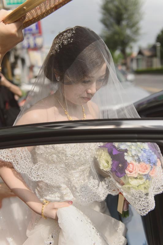 22025115343_a57d92b625_o- 婚攝小寶,婚攝,婚禮攝影, 婚禮紀錄,寶寶寫真, 孕婦寫真,海外婚紗婚禮攝影, 自助婚紗, 婚紗攝影, 婚攝推薦, 婚紗攝影推薦, 孕婦寫真, 孕婦寫真推薦, 台北孕婦寫真, 宜蘭孕婦寫真, 台中孕婦寫真, 高雄孕婦寫真,台北自助婚紗, 宜蘭自助婚紗, 台中自助婚紗, 高雄自助, 海外自助婚紗, 台北婚攝, 孕婦寫真, 孕婦照, 台中婚禮紀錄, 婚攝小寶,婚攝,婚禮攝影, 婚禮紀錄,寶寶寫真, 孕婦寫真,海外婚紗婚禮攝影, 自助婚紗, 婚紗攝影, 婚攝推薦, 婚紗攝影推薦, 孕婦寫真, 孕婦寫真推薦, 台北孕婦寫真, 宜蘭孕婦寫真, 台中孕婦寫真, 高雄孕婦寫真,台北自助婚紗, 宜蘭自助婚紗, 台中自助婚紗, 高雄自助, 海外自助婚紗, 台北婚攝, 孕婦寫真, 孕婦照, 台中婚禮紀錄, 婚攝小寶,婚攝,婚禮攝影, 婚禮紀錄,寶寶寫真, 孕婦寫真,海外婚紗婚禮攝影, 自助婚紗, 婚紗攝影, 婚攝推薦, 婚紗攝影推薦, 孕婦寫真, 孕婦寫真推薦, 台北孕婦寫真, 宜蘭孕婦寫真, 台中孕婦寫真, 高雄孕婦寫真,台北自助婚紗, 宜蘭自助婚紗, 台中自助婚紗, 高雄自助, 海外自助婚紗, 台北婚攝, 孕婦寫真, 孕婦照, 台中婚禮紀錄,, 海外婚禮攝影, 海島婚禮, 峇里島婚攝, 寒舍艾美婚攝, 東方文華婚攝, 君悅酒店婚攝,  萬豪酒店婚攝, 君品酒店婚攝, 翡麗詩莊園婚攝, 翰品婚攝, 顏氏牧場婚攝, 晶華酒店婚攝, 林酒店婚攝, 君品婚攝, 君悅婚攝, 翡麗詩婚禮攝影, 翡麗詩婚禮攝影, 文華東方婚攝