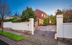 16A Glen Street, Hawthorn VIC