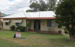 7 Hill Street, Bingara NSW