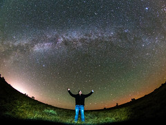 Stars (Swilso37) Tags: