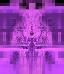 Tree at the old brick wall besides the new house - Building Site Baustelle Construction site Lichtgasse Gasgasse Zwlfergasse Leydoltgasse bahnhofsnhe Westbahnhof view blick Gleis 1 Bahnsteig 1 (archive_diary) Tags: vienna wien tree brick wall austria mirror abend design sketch sterreich view spiegel diary dream sketchbook baustelle ornament memory birch monochrom xv weaver requiem constructionsite nonsense buildingsite weave tagebuch baum blick bau weber mauer birke erinnerung 1150 abendstimmung mariahilf traum analogie ziegel beobachtung entwurf westbahnhof skizze gleis1 weben skizzenbuch lieblingsfarbe schnittmuster gasgasse bahnhofsnhe leydoltgasse bahnsteig1 15bezirk zwlfergasse photographicsketch prokrustes musterbogen teppichweber photographischeskizze 3182012 lichtgasse einhausbauen