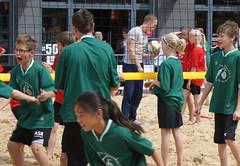 Beach 2011 basisscholen 094