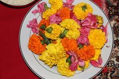 Dipawali (74) (niketalamichhane) Tags: diwali masala tihar fini panchak mithai dipawali bhaitika gujiya patre laxmipuja nimki selroti anarasa balusahi falful chiniroti
