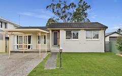 21 Dilgara Ave, Davistown NSW