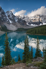 Valley of the Ten Peaks-175.jpg (paulgillphoto) Tags: canada alberta banffnationalpark valleyofthetenpeaks lakemoraine