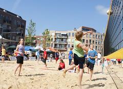 Beach 2010 basis 038