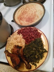 SOUL FOOD RECIPES COLLECTION (Queen966201_69) Tags: family food cakes kitchen reunion by breakfast dinner pie lunch holidays photos sweet good side meals images fresh collection delicious potato homemade soul pies sweets gif recipes dishes appetizers breads videos meats salads soups rochelle rochelles clardy entrees
