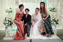 (rouqsanphotography) Tags: portrait prewedding weddingphotography malayweddings fujixseries fujixt1 sgweddings