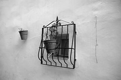 MOJACAR 150 copia (Cazador de imgenes) Tags: street autumn espaa photo spain nikon foto streetphotography 15 andalucia otoo streetphoto andalusia andalusien almeria almera spagna spanje andalousie mojacar spania 2015 spange photostreet   d7000