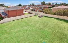 269 Old Prospect Road, Greystanes NSW