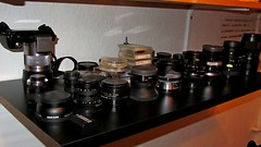 Canon SX220HS (nexmand) Tags: canon lens denmark sæby saeby nex5 sx230hs sx220hs oz2mls 5p5m nexmsnd