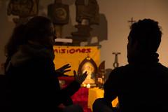 2015-11-12 misiones-bildershow-87