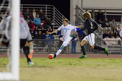 2015.11.14_SDSU_M_Soccer_v_UCLA-122 (bamoffitteventphotos) Tags: 00adamallmaras 2015 2015menssoccer 2015sdsumenssoccer 2015uclamenssoccer 5kyleadams 7felixvobejda aztecs bruins canon canon7d canonusa kwikgoal ncaa nike nikesoccer northamerica november14 pac12 sdsu sportsdeck ucla usa adidassoccer athletics college defender football futbol goalkeeper junior kick midfielder naturalgrass net redshirtsophomore soccer soccerball sports university menssoccer collegesoccer