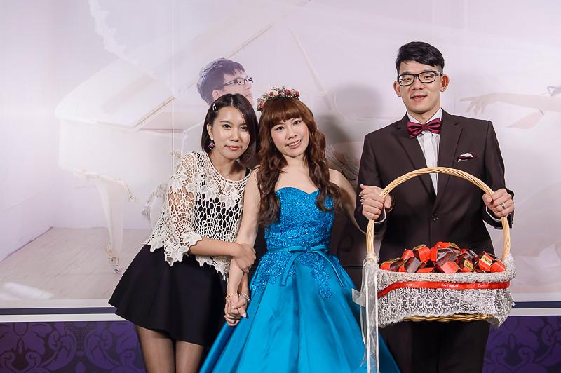 合照搶先版,台北喜來登大飯店,Sheraton Grande Taipei Hotel,婚攝茶米,婚禮攝影,婚攝推薦(0011)