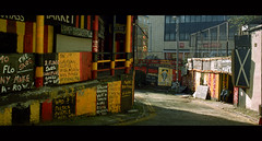 Shipka Pass Glasgow 35mm cinematic (Pgcc) Tags: life street city urban cinema film architecture 35mm scotland actors football pub glasgow streetphotography dump lane acting shops comedian actor cinematic cobbles yesterday highstreet streetscape wrecked londonroad calton barrowlands taggart publichouse pish billyconnolly thebigyin partickthistle mingin deepfriedmarsbar pished alky robertcarlyle garylewis stillgame thebarras gallowgate canon1000f thejags billyboyd johnbarrowman chewinthefat shipkapass firhill jamesmcavoy kellymacdonald billpaterson swedgers thetoon greghemphill chibbed clatty claregrogan swally limmy douglashenshall dickbarton squarego jaikey fordkiernan davidhayman allrightsreserved kevinbridges petercapaldi oldglasgow gregorfisher reidfurniture lostglasgow