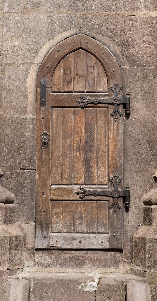 фото: Door