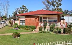 37 Karangi Road, Whalan NSW