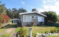 105 Jerry Bailey Road, Shoalhaven Heads NSW