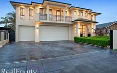 15 Wolverton Avenue, Chipping Norton NSW